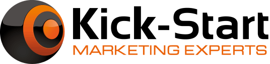 Kick-Start Marketing Experts